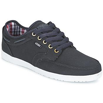Sko Herre Lave sneakers Etnies DORY Marineblå