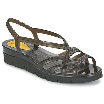 Sandaler Lemon Jelly MIAKI (2149672643)