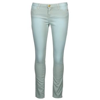 Smalle jeans Acquaverde SCARLETT