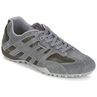Lave sneakers Geox SNAKE K