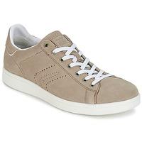 Lave sneakers Geox WARRENS B