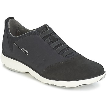 Lave sneakers Geox NEBULA B