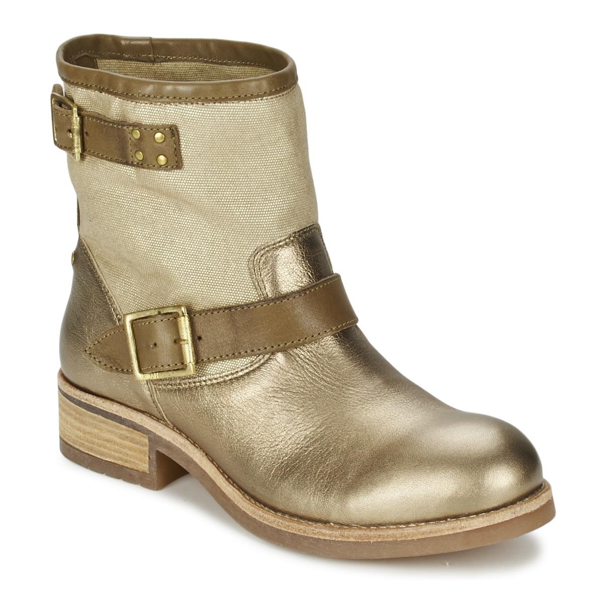 Støvler Koah  NEIL