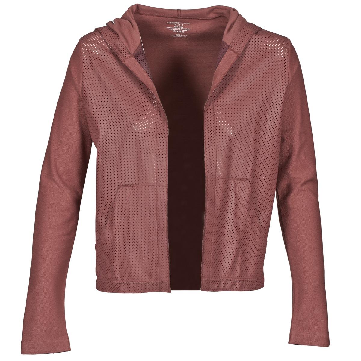 Blazere / jakker Majestic  3103