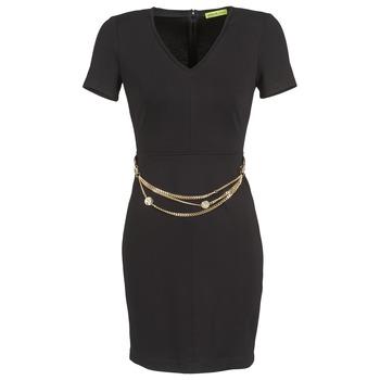 Korte kjoler Versace Jeans NDM911 EASY (2114788455)