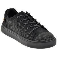 Sko Dame Lave sneakers Xti