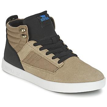 Høje sneakers Supra BANDIT (2110912003)