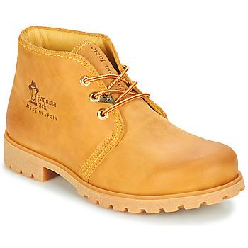 Støvler Panama Jack BOTA PANAMA (2142087007)
