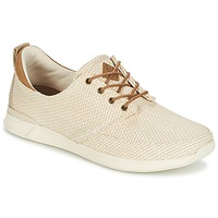 Lave sneakers Reef ROVER LOW
