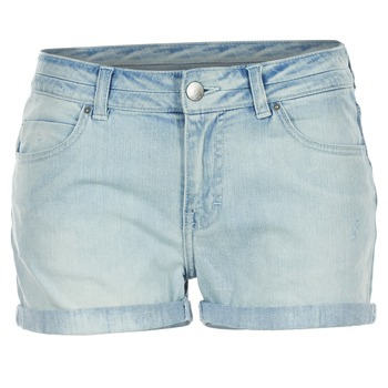 Shorts Billabong ELVIS 2