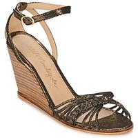 Sandaler Petite Mendigote COLOMBE