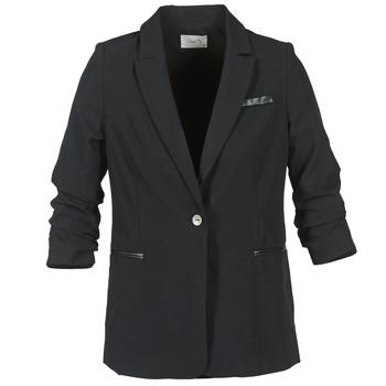 Blazere jakker School Rag VIGIE (2134983695)