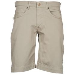 textil Herre Shorts Serge Blanco 15490 Ranger