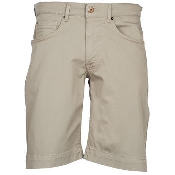 Shorts Serge Blanco 15490 (1806634281)