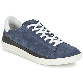Lave sneakers Diesel S-NAPTIK