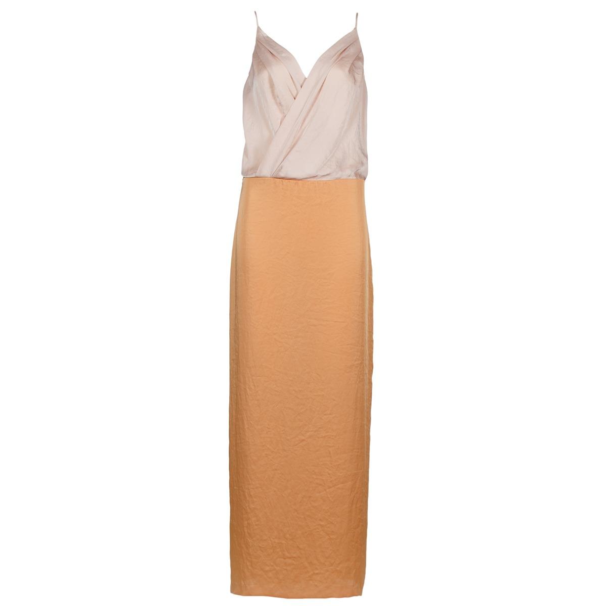 Lange kjoler Lola  RAPH