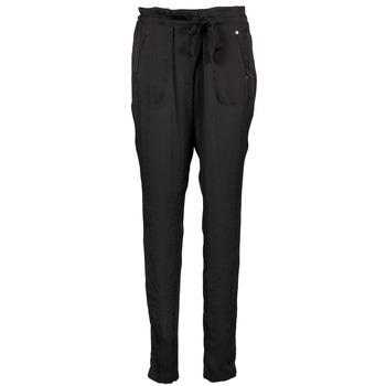 Løstsiddende bukser Lola PARADE (2153371333)