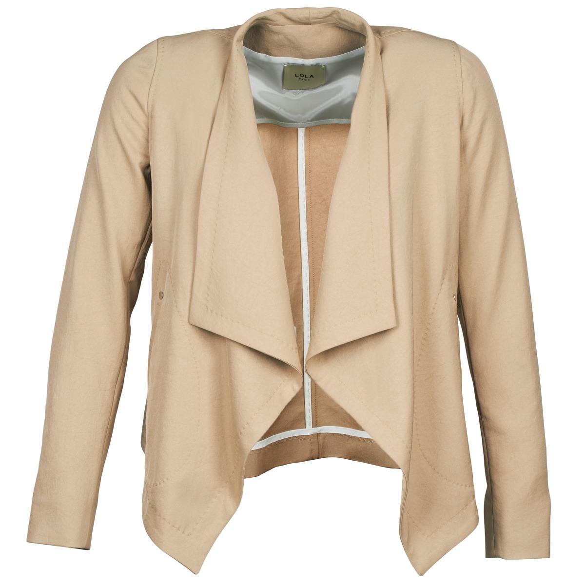 Blazere / jakker Lola  VESTIGE