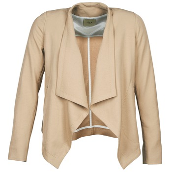 Blazere jakker Lola VESTIGE (1681799027)