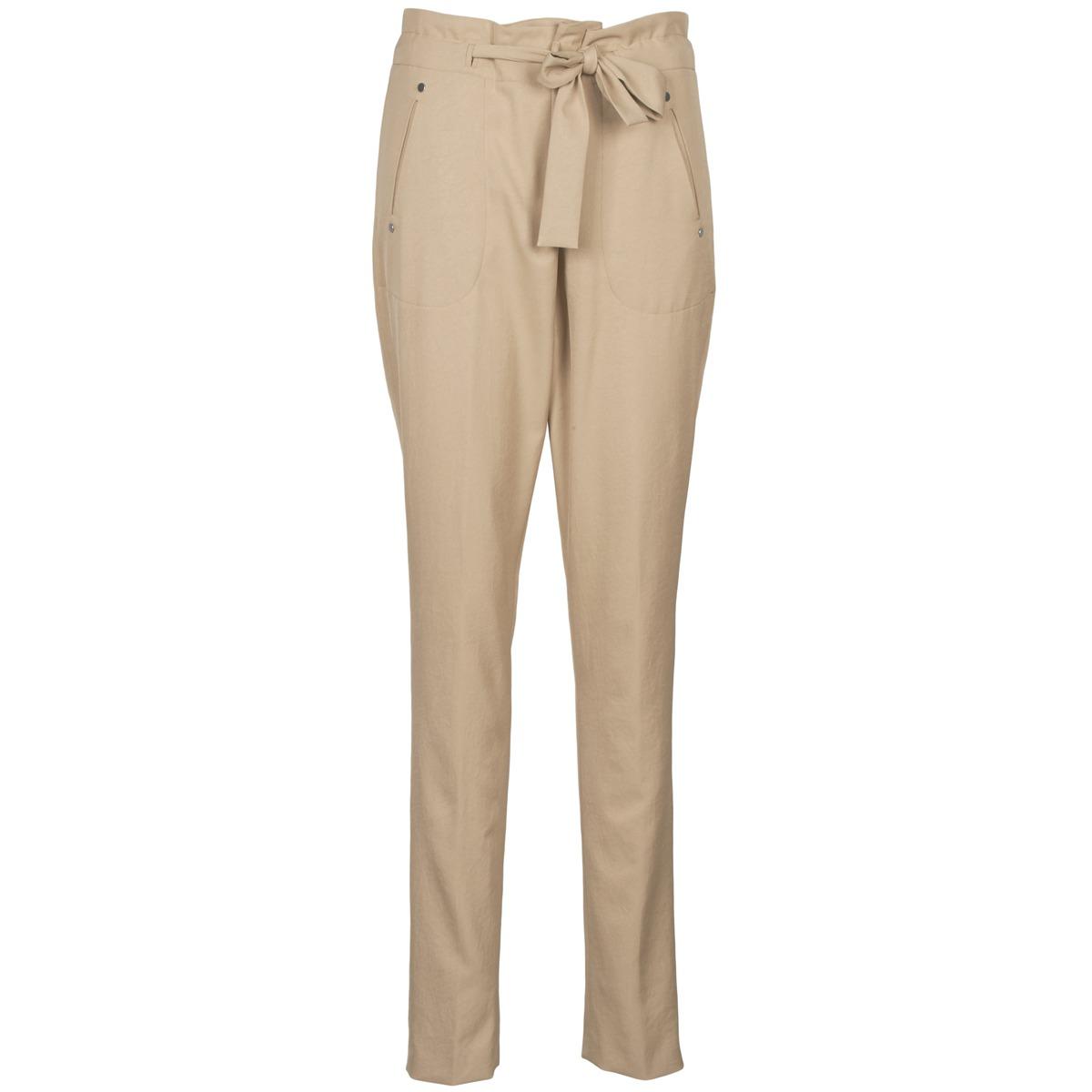 Løstsiddende bukser Lola  PARADE
