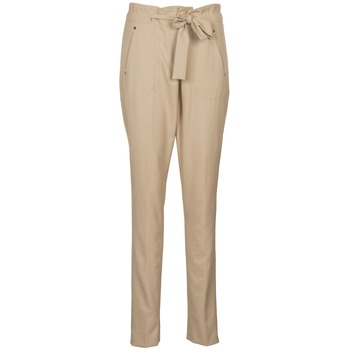 Løstsiddende bukser Lola PARADE (1672322135)