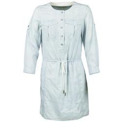 Korte kjoler Aigle MILITANY