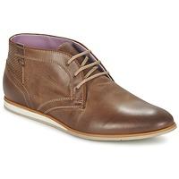 Støvler BKR ALGAR