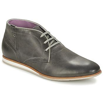 Støvler BKR ALGAR (2138080869)