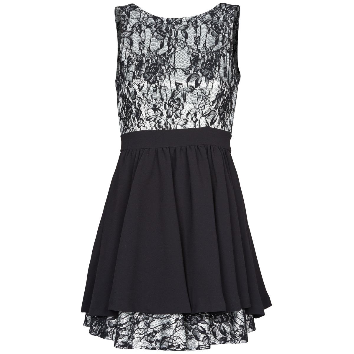 Korte kjoler Manoukian  612539