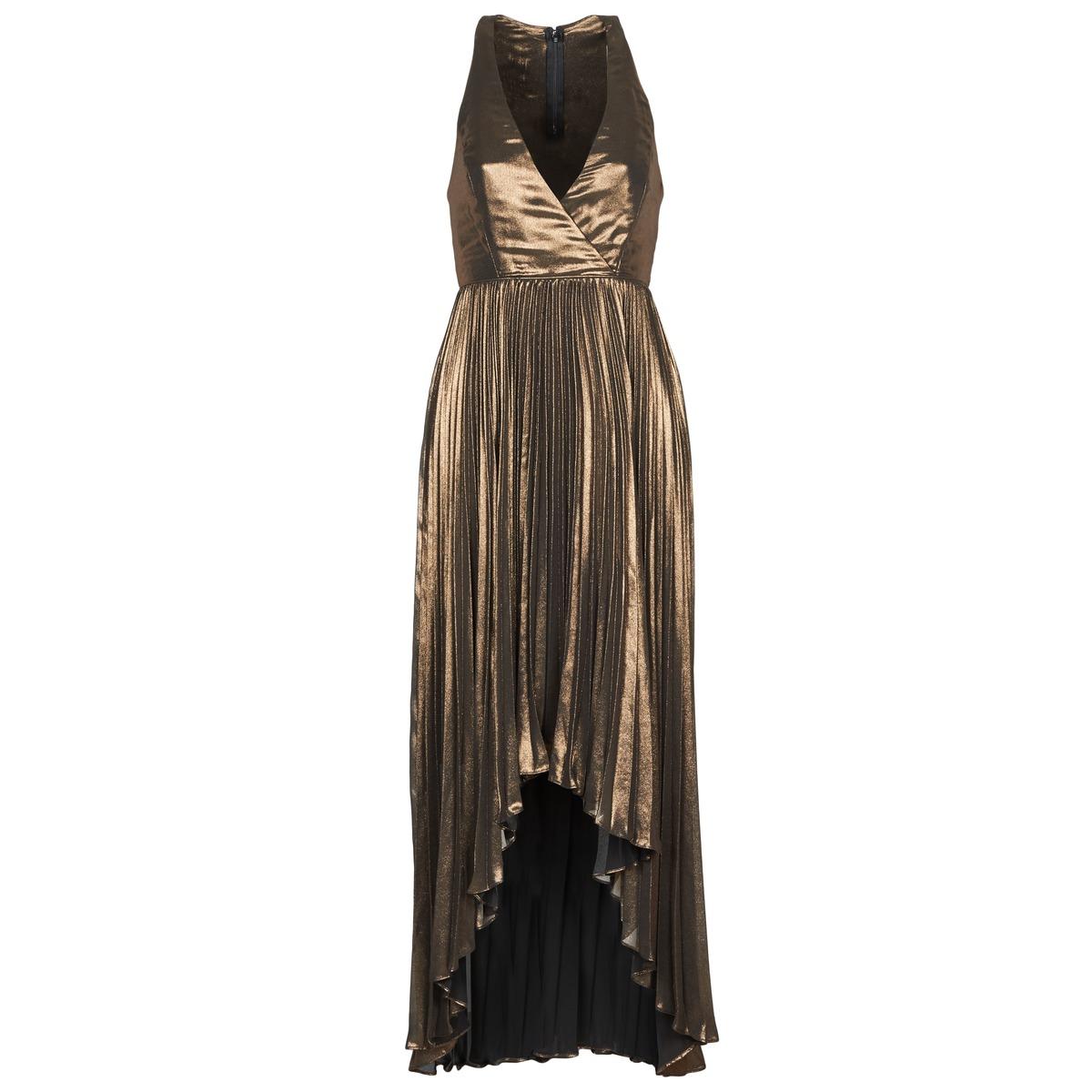 Lange kjoler Manoukian  612556