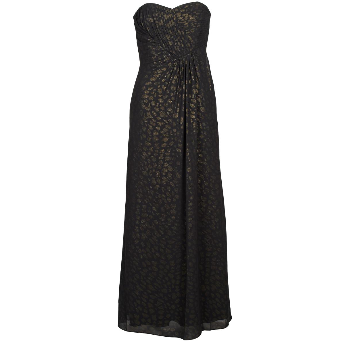 Lange kjoler Manoukian  612930
