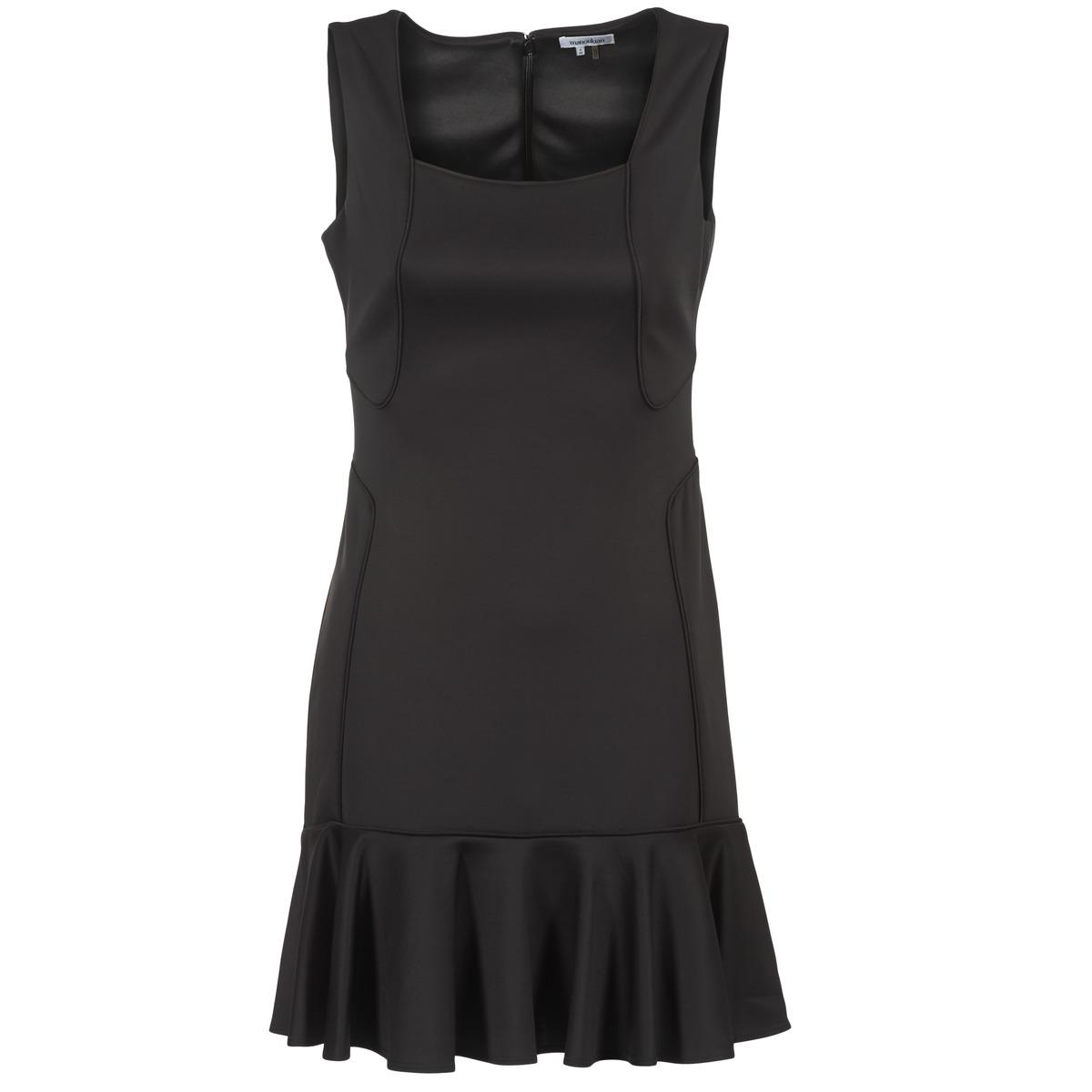Korte kjoler Manoukian  612936