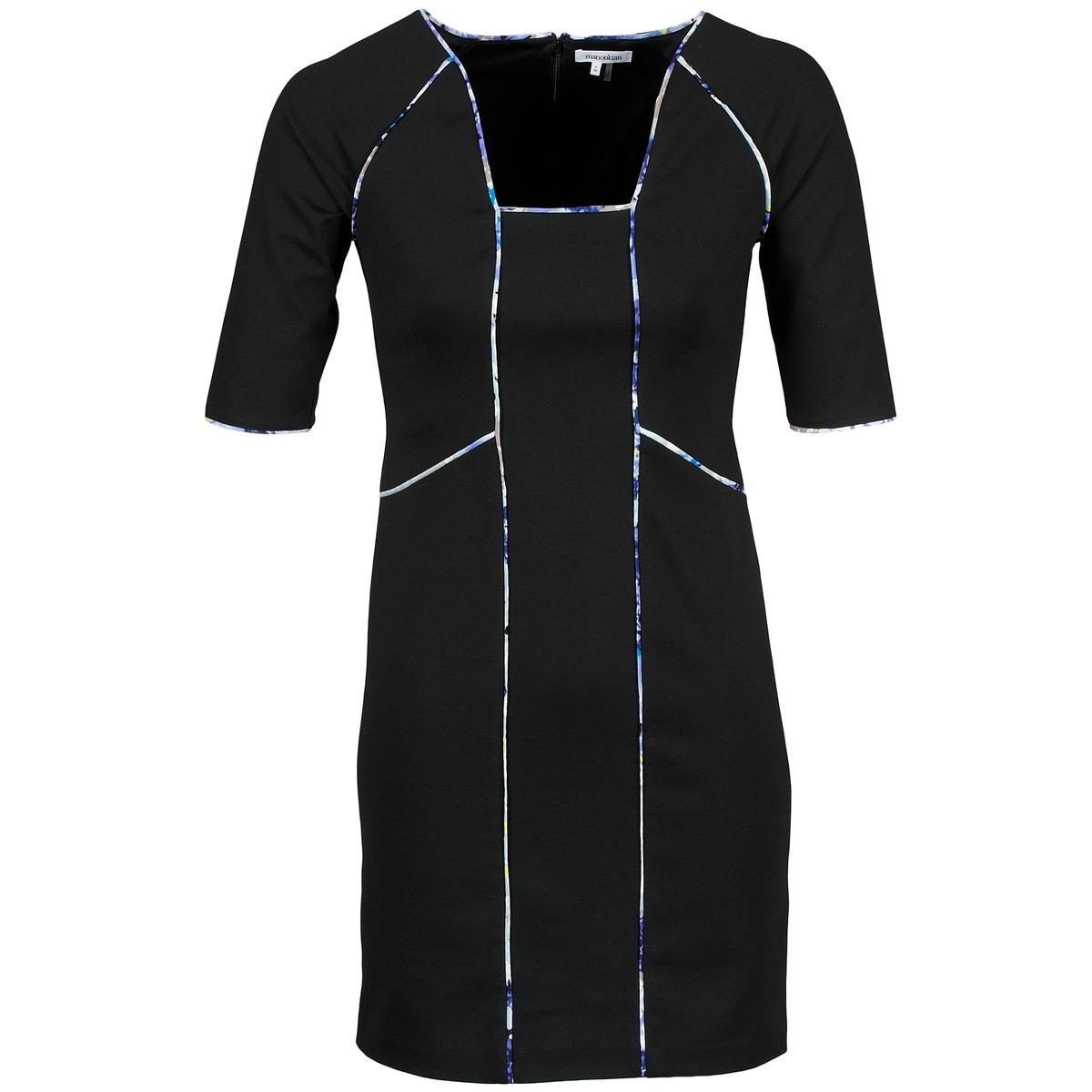 Korte kjoler Manoukian  613369