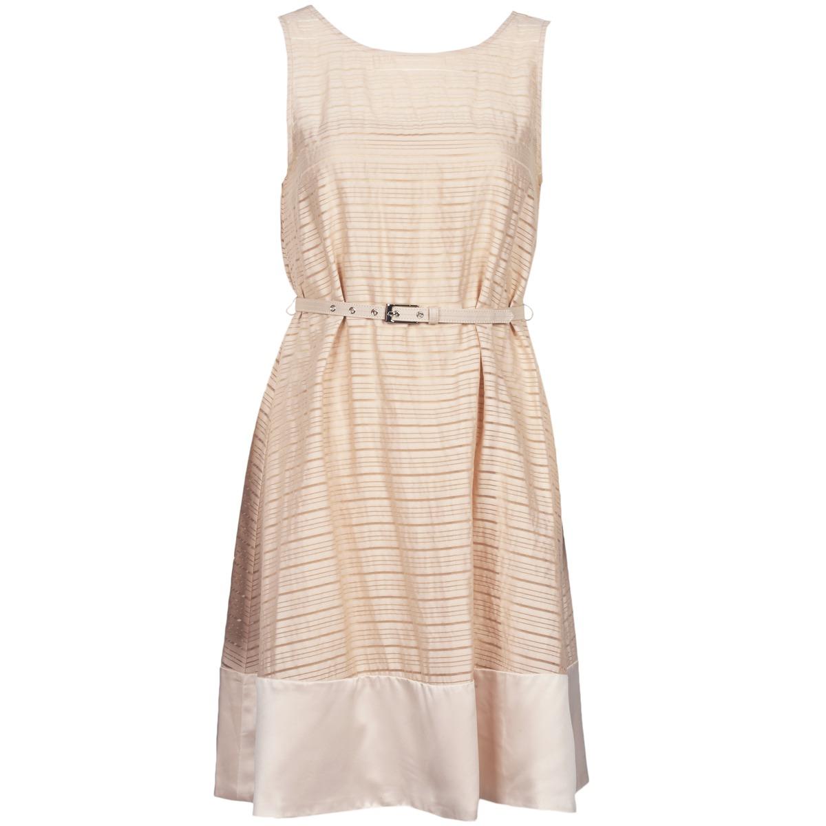 Korte kjoler Manoukian  613374