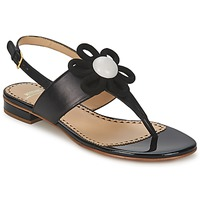 Sandaler Moschino Cheap & CHIC CA16112C1ZCB