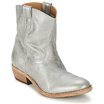 Støvler Catarina Martins LIBERO