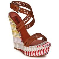 Sandaler Missoni XM015