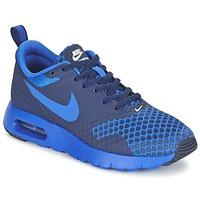 Lave sneakers Nike AIR MAX TAVAS JUNIOR