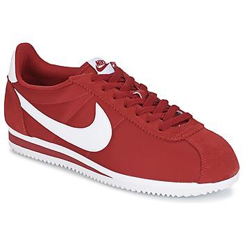Sneakers Nike CLASSIC CORTEZ NYLON (2166508835)