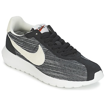 Lave sneakers Nike ROSHE LD-1000 W