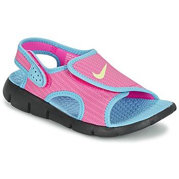 Sandaler Nike SUNRAY ADJUST 4