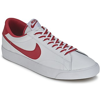 Lave sneakers Nike TENNIS CLASSIC AC ND
