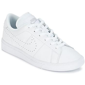 Lave sneakers Nike TENNIS CLASSIC PREMIUM JUNIOR