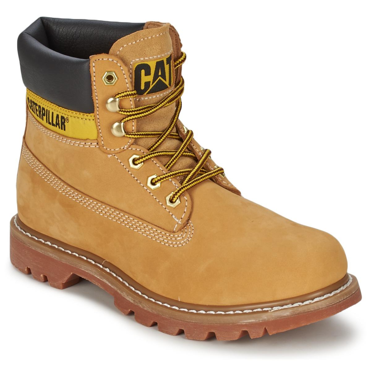 Støvler Caterpillar  COLORADO