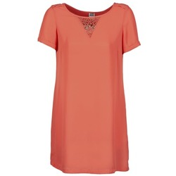 Korte kjoler Vero Moda TRIPPA