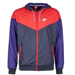 Vindjakker Nike WINDRUNNER