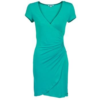 Korte kjoler Smash AVELINA (2118215277)