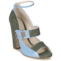 Sandaler John Galliano A54250