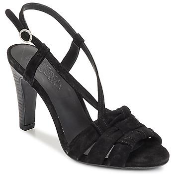 Sandaler n.d.c. SOFIA