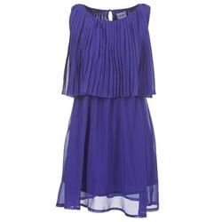 Korte kjoler Compania Fantastica CARYA